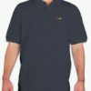 Gay Pride Polo Shirts are perfect if you are looking for casual comfort with professional style. This polo shirt is perfect for office casual or a day of golf, and sports the rainbow bar emblem.