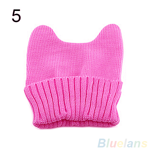 https://gayeststoreonearth.com/wp-content/uploads/2017/05/Pink-Pussy-Hat.jpg