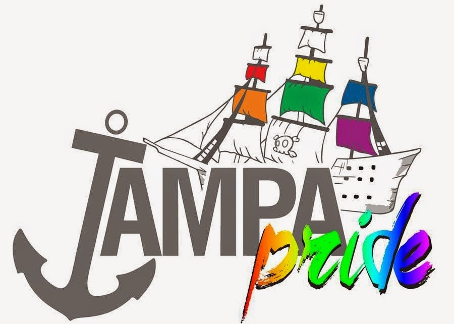 0ad2ab4270d397 The Tampa Pride Street Festival is expanding in 2018! The HCC Main Stage  will be located in the parking lot on the NW corner of 8th Avenue and 15th  Street.